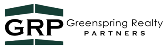 Greenspring Realty Partners, Inc.
